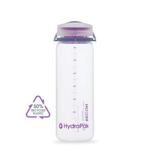 【ハイドラパック HydraPak】リーコン 750ml(水筒/ウォーターボトル/アウトドア/トレーニング/マイボトル)|auroralodge