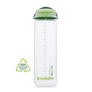 【ハイドラパック HydraPak】リーコン 1L(水筒/ウォーターボトル/アウトドア/トレーニング/マイボトル)|auroralodge