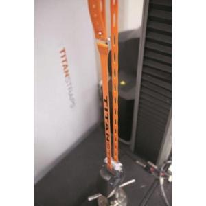 SUPER STRAP_オレンジ(64cm)|auroralodge|02