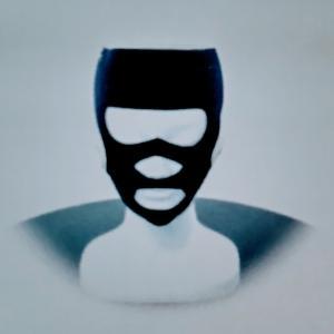 アイマスク Flexia フレキシア ナノカレント ミラクルウェーブ アタッチメント|aurorastore