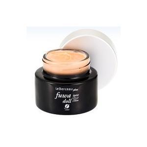フワドールクリーム ユーブQ10 ルベルソー サロン専用化粧品 Flexia フレキシア ナノカレント効果を高める化粧品|aurorastore