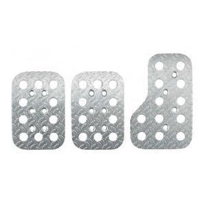 SPARCO スパルコ Aluminium ペダル|autista-s
