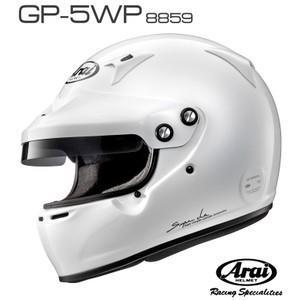 送料無料 Arai アライヘルメット GP-5WP 8859 XS(54) 4輪用|autista-s