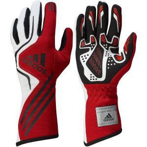 adidas アディダス レーシンググローブ RS Glove FIA公認|autista-s