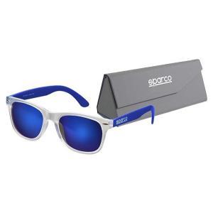 SPARCO スパルコ サングラス ブルー|autista-s