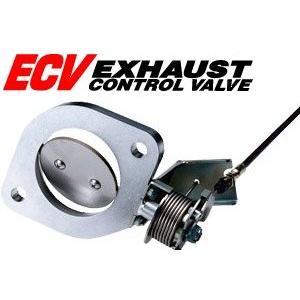 [APEXi] アペックス ECV  φ61 ランエボ4/ランエボ5/ランエボ6 CN9A/CP9A|auto-craft