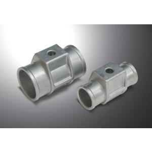 JURAN ジュラン 水温センサーアタッチメントライト 水温センサージョイント|auto-craft