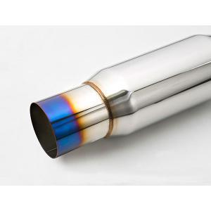 5ZIGEN マフラー ファイヤーボールスペックワン ジムニー JB64W|auto-craft