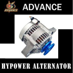 ADVANCE ≪ハイパワーオルタネーター≫(ダイナモ) 【ワゴンR [CT21S]】 1年保証付き|auto-craft