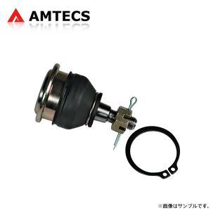 EZカムXR キャンバー調整ボルト 12mm コペン L880K 2002〜2011 フロント用 AMTECS(アムテックス) 送料:離島要確認|auto-craft