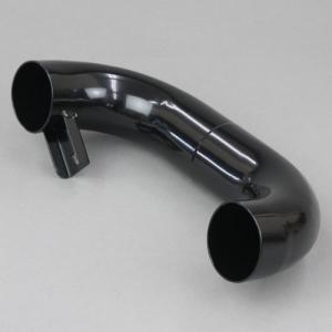 [APIO] アピオ ジムニー [JB43-2〜9型] シエラ用サクションパイプ|auto-craft