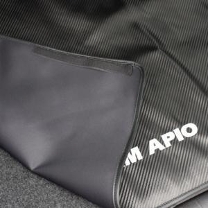 [APIO] アピオ TEAM APIO イージーラゲッジマット|auto-craft|03