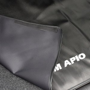 [APIO] アピオ  TEAM APIO イージーラゲッジマット ジムニー用・各種自動車汎用|auto-craft|03