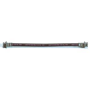 [APIO] アピオ  ロングブレーキホース リア 1本 ジムニー JA12 / JA22 / JB32|auto-craft