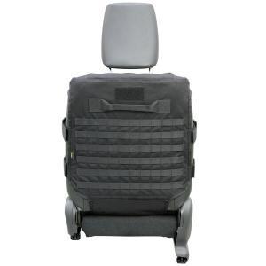 [APIO] アピオ  タクティカルシートジャケット ジムニー JB23W-5〜10型 / JB43W-4〜9型|auto-craft