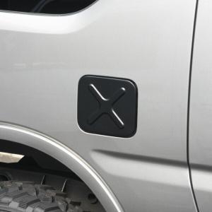 [APIO] アピオ  タクティカルフューエルカバー ジムニー JB23W / JB33W / JB43W|auto-craft