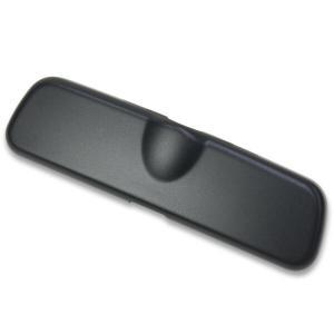 [APIO] アピオ  ABSルームミラーカバー ジムニー JB23W / JB33W / JB43W / JB74W auto-craft