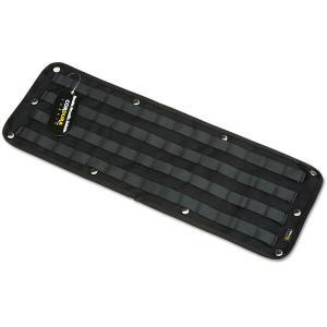 [APIO] アピオ  リアゲートモールシステム ジムニー JB23W JB33W JB43W|auto-craft
