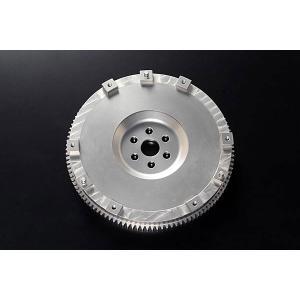 AutoExe オートエクゼ スポーツフライホイール ロードスター ND5RC 6MT車 auto-craft