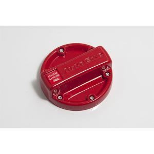 AutoExe オートエクゼ フューエルキャップカバー ロードスター ND5RC auto-craft