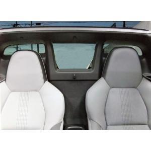 [バックヤードスペシャル] 純正シート用ローポジレール【 HONDA S660 [JW5] 】運転席、助手席共通 ※代引不可 沖縄・離島は送料要確認|auto-craft|02
