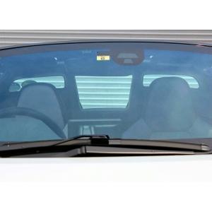 [バックヤードスペシャル] 純正シート用ローポジレール【 HONDA S660 [JW5] 】運転席、助手席共通 ※代引不可 沖縄・離島は送料要確認|auto-craft|04