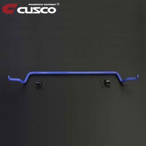 [CUSCO] クスコ スタビライザー フロント S660 JW5 2015年04月〜 S07A 0.66 MR φ22(純正φ19.1)純正比230%|auto-craft