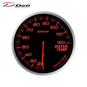 品番 DF10502  デフィ メーター 計器 日本精機株式会社 アドバンスビーエフ