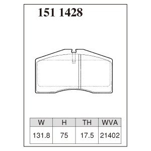 SDタイプ ブレーキディスク ブレーキローター ディクセル 【店頭受取対応商品】 リア左右セット ミラージュ 取付セット ディスクローター DIXCEL CA3A 3456016