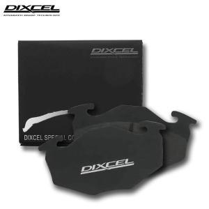 DIXCEL パッド Specom-K フロント  ハスラー MR31S MR41S 14/01〜 auto-craft