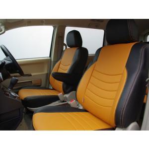Dotty コックス・スポーツ シートカバー ハイエース 200系 H19/08〜H24/4 [GL]|auto-craft