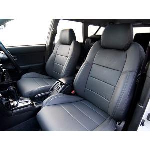 Dotty  ユーロGT シートカバー ジムニー JB23W H10/10〜H13/12 4人乗 [XA] auto-craft