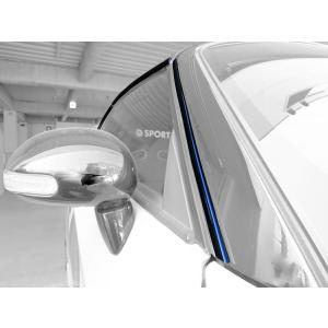 [D-SPORT]  レインドリップモール コペン LA400K 14.06〜 沖縄・離島は要確認|auto-craft