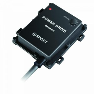 [D-SPORT]  PIVOT パワードライブ PDX-D1 コペン LA400K 14.06〜 MT/CVT共通 沖縄・離島は要確認|auto-craft