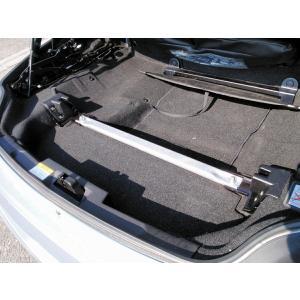 [D-SPORT]  トランクバー コペン L880K 02.06〜12.08 沖縄・離島は要確認|auto-craft