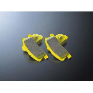 [D-SPORT]  スポーツブレーキパッド(コンペティション) コペン LA400K 14.06〜 沖縄・離島は要確認|auto-craft