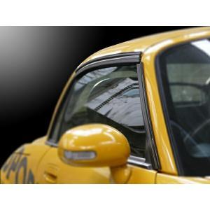 [D-SPORT]  レインドリップモール コペン L880K 02.06〜12.08 沖縄・離島は要確認|auto-craft