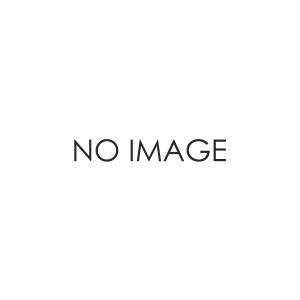 [D-SPORT]  リクライニングバケットシート用シートレール コペン LA400K 14.06〜 助手席側 沖縄・離島は要確認|auto-craft