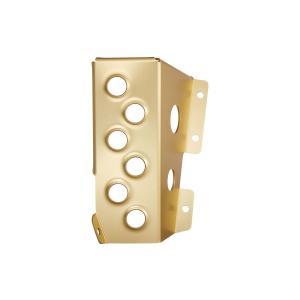 [D-SPORT] Dスポーツ ドライバーフットレスト 【 コペン [L880K] MT車 】 沖縄・離島は要確認 ※代引不可 auto-craft