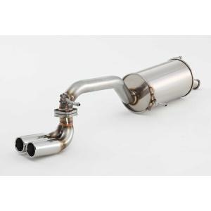[FUJITSUBO] フジツボ マフラー オーソライズK ハスラー  DAA-MR41S  H27.12〜 R06A ハイブリッド ターボ 4WD|auto-craft