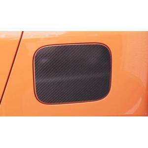 [hasepro] ハセプロ マジカルカーボン フューエルリッド ハスラー MR31S 2013/11〜 auto-craft