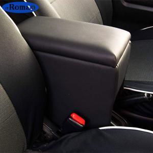[IT Roman] 伊藤製作所  ジムニーアームレスト 【 ジムニー [JB23/JB43] 】 JMC-1【次回8月以降〜/代引不可】|auto-craft