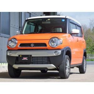 [JIC] リフトアップサス 1台分 Area35 【 ハスラー ターボ 2WD [MR31S] 】ARMR314 【代引不可】|auto-craft