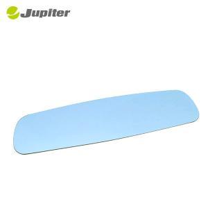 [Jupiter] ルームミラーブルーレンズ 【 コペン [L880K] 】 auto-craft