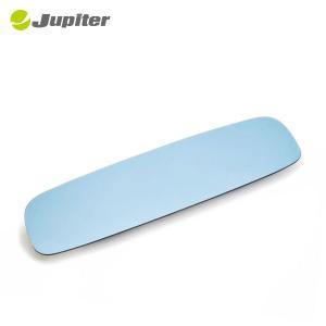 [Jupiter] ルームミラーブルーレンズ 【 S660 [JW5] 】|auto-craft