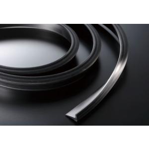 JURAN ジュラン ガーニーフラップ GTウイングに ダウンフォース増加!!|auto-craft