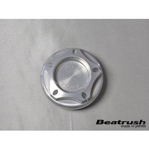 [LAILE] レイル ARP SPORT アンダーガード スタンダード ミツビシ コルト [Z23A]|auto-craft|01