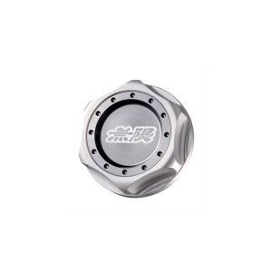 [無限] ヘキサゴンオイルフィラーキャップ グレーシルバー S660 JW5 15/4〜 auto-craft