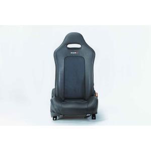 [nismo] ニスモ GT-R純正シート専用シートカバーセット 【 スカイラインGT-R [BNR32] 全車 】 1台分|auto-craft