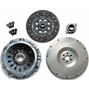 [nismo] ニスモ スポーツクラッチキット 【 スカイライン ER34 RB25DET 】 auto-craft